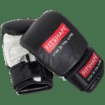 Vechtsport artikelen